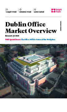 Dublin-Office-Market-Q2-2020-Cover
