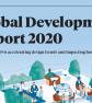 Dublin Office Market Overview Q1 2020