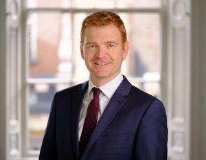 Ross Fogarty