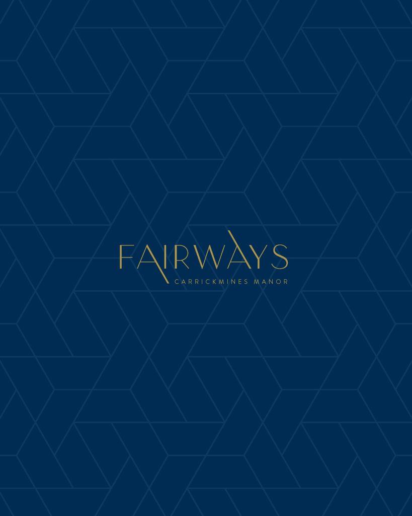 Fairways Brochure