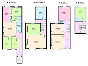 Floorplan Merged brochure