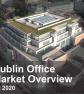 Dublin Industrial Market Q2 2020