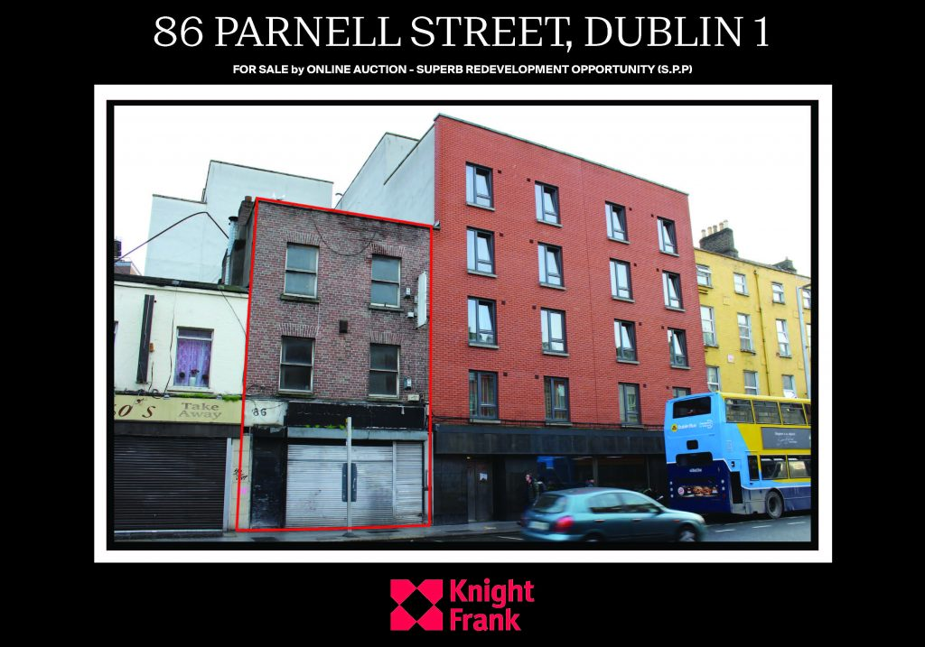 Pages from 86 Parnell Street (002)