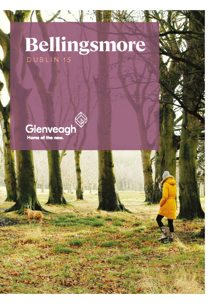 Pages from Bellingsmore Brochure December 2020