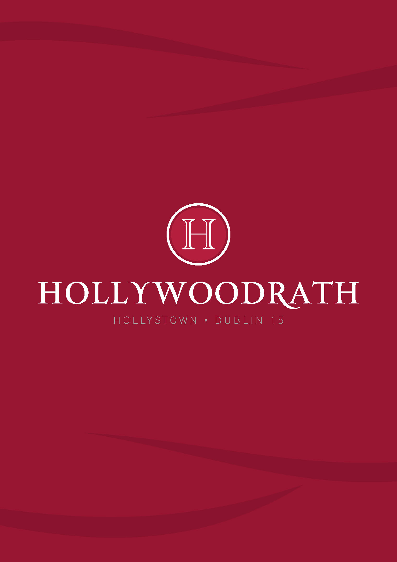 Pages from Hollywoodrath Brochure July 2020-2