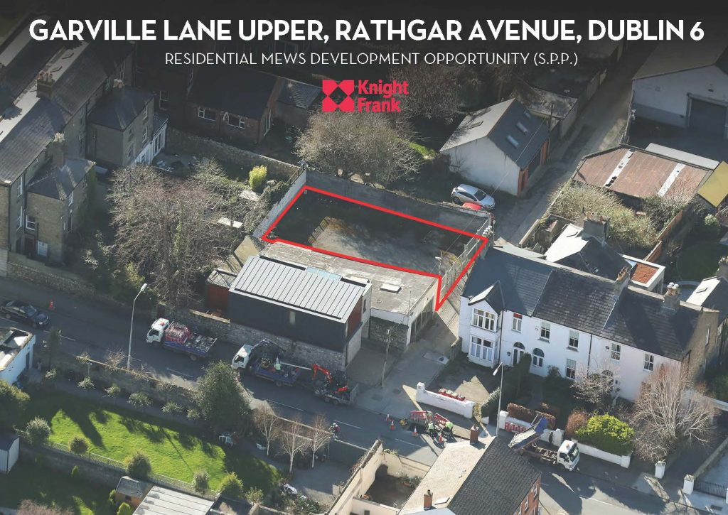 Pages from Mews Site Rathgar (email)