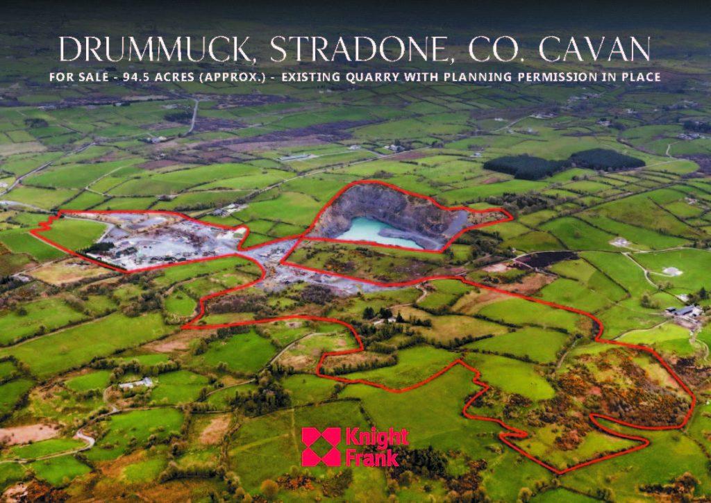 Pages from Quarry - Drummuck Stradone Cavan - Brochure updated