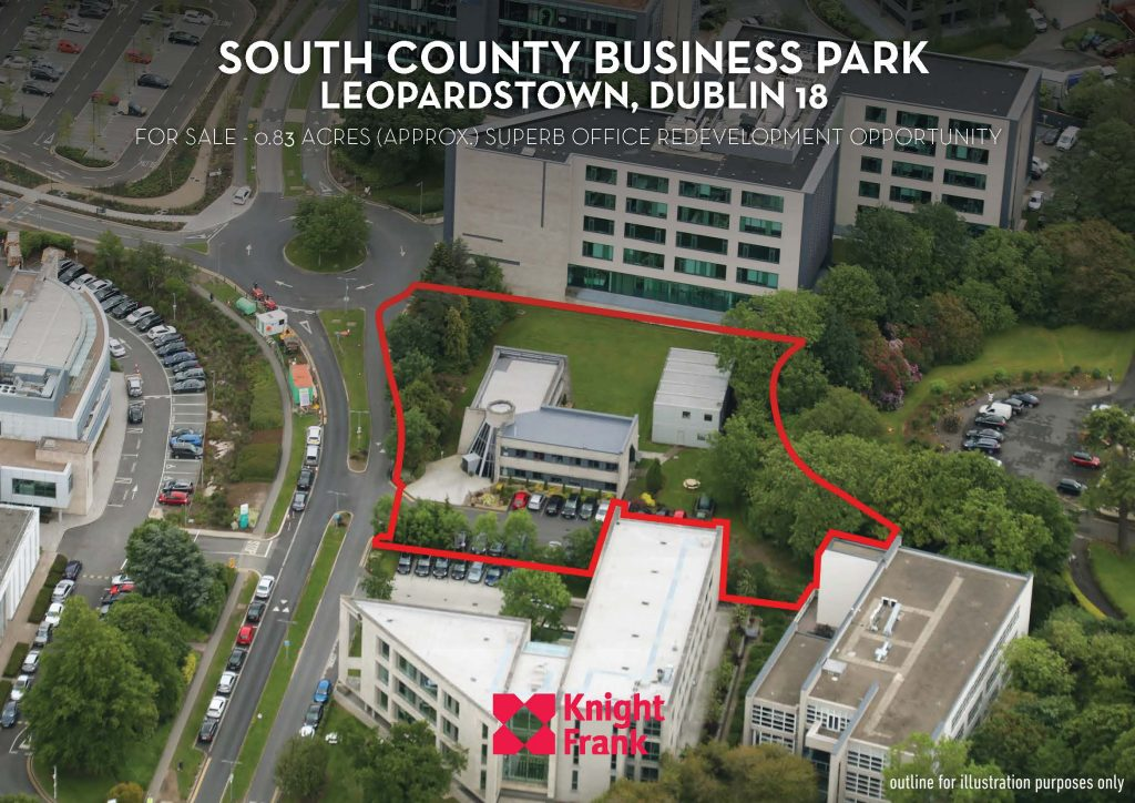Pages from South County Business Park (email)