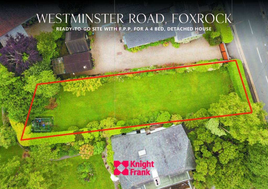 Pages from westminster_road_brochure_email updated