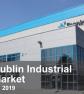 Dublin Office Market Q2 2019 Overview