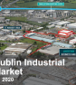 Dublin Office Market Overview Q2 2020