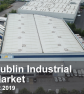 Dublin Industrial Market Q3 2019