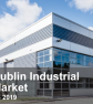 Dublin Office Market Overview Q3 2019