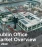 Dublin Industrial Market Q1 2020