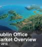 Dublin Office Market Overview Q3 2018