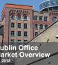Dublin Industrial Market Q3 2018