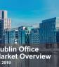 Dublin Office Market Overview Q4 2019