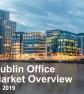 Dublin Industrial Market: 2019 in review