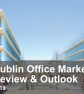 European Commercial Property Outlook 2019