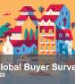 New Homes Construction Survey 2018