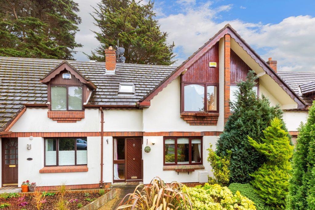 6 Laragh, Killiney Avenue, Killiney, Co. Dublin