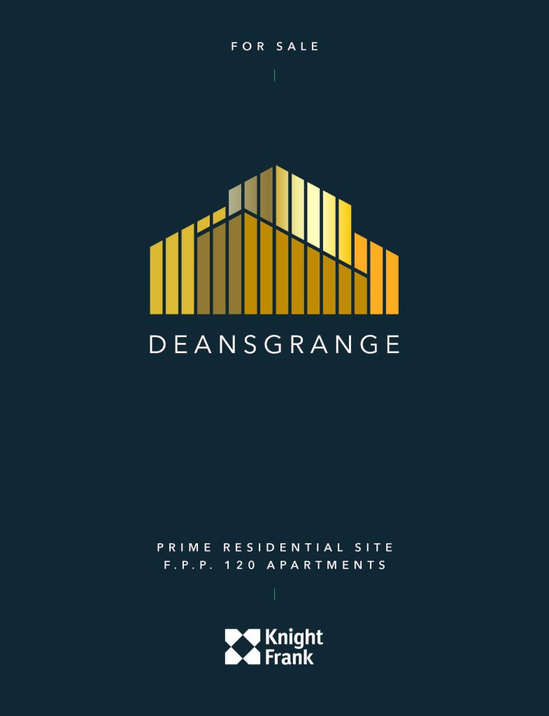 Deansgrange