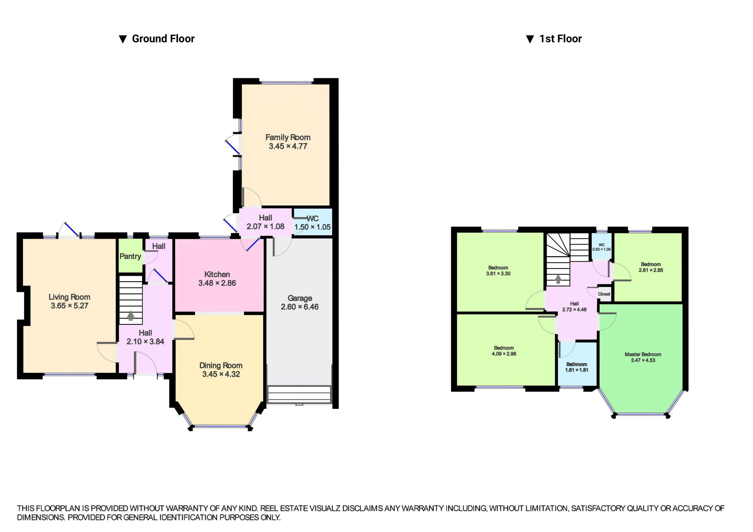 Floorplan final