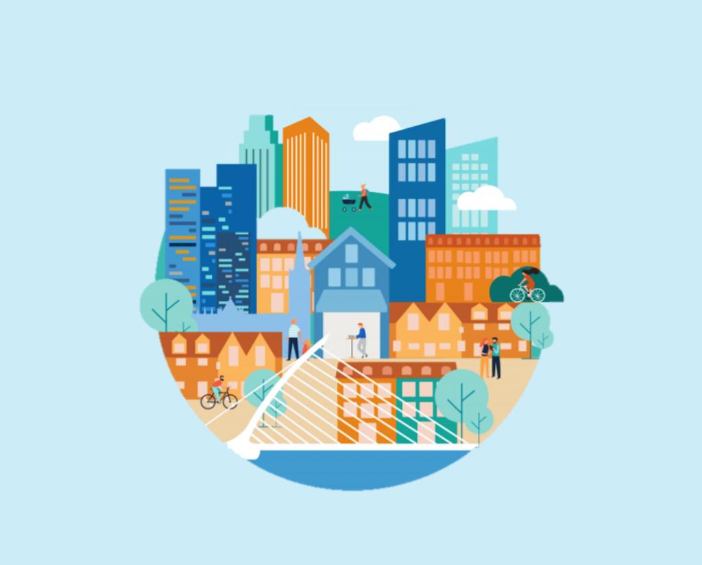 Ireland Residential Investment Snapshot 2020
