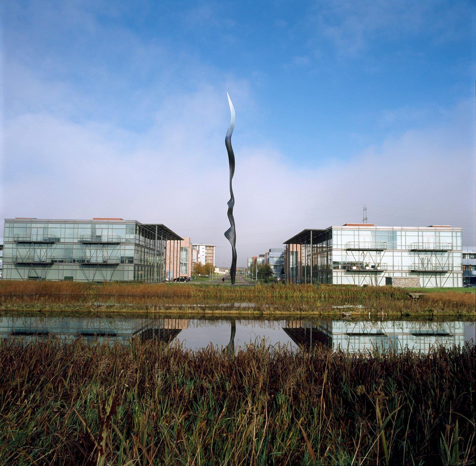 Block 71, Unit 2E, Park West Business Park, Nangor Rd, Dublin 12