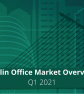 Residential Investment Snapshot Q1 2021