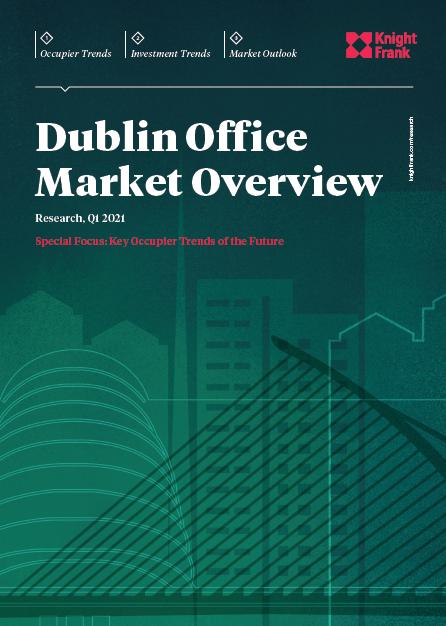 Dublin-Office-Market-Overview-Q1-2021