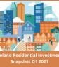 Investment Market Report Q1 2021