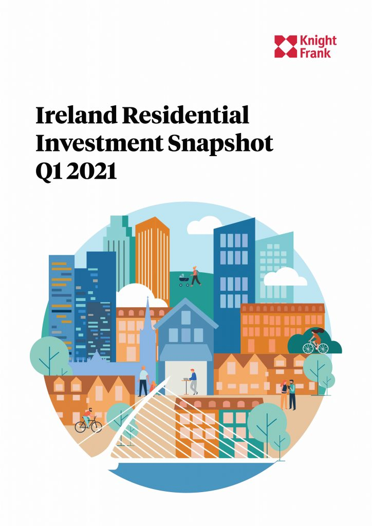 Ireland-Residential-Investment-Snapshot-Q1-2021-Cover