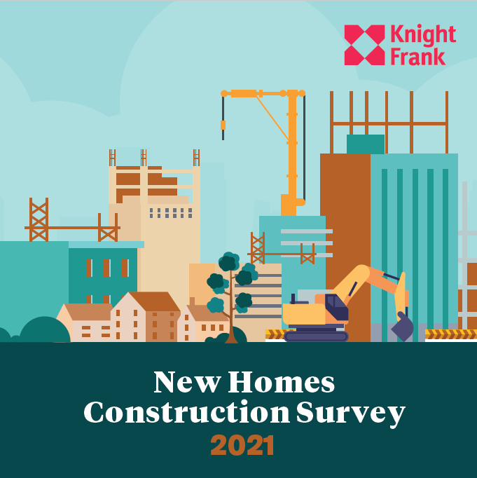 New-Homes-Construction-Survey-Cover
