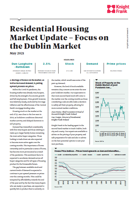 Residential-Market-Update-cover