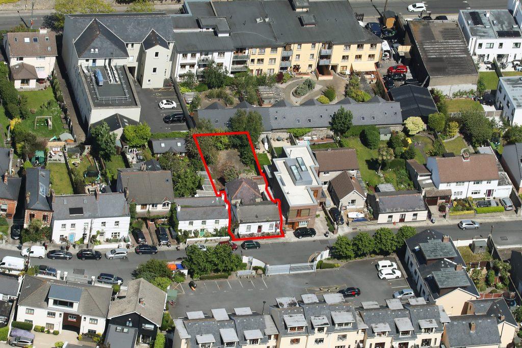 20 Lanesville, off Monkstown Avenue, Dun Laoghaire,  Co. Dublin