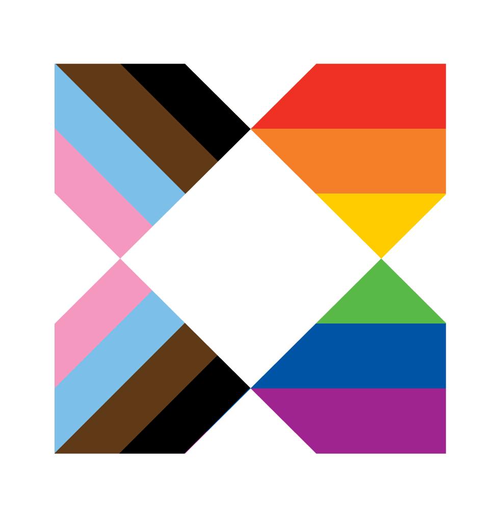 Through The Prism – Pride 2021 Webinar