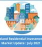 Ireland Investment Market Update Q2 2021