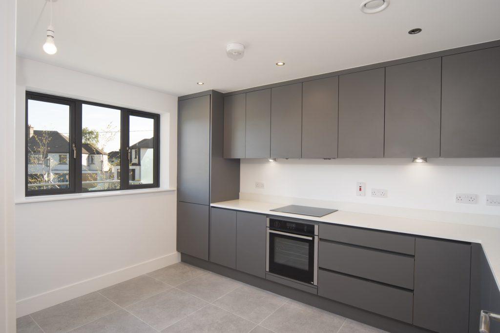 Kitchen1_DSC2646