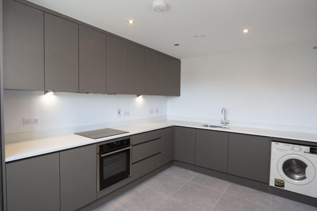 Stockwell Kitchen