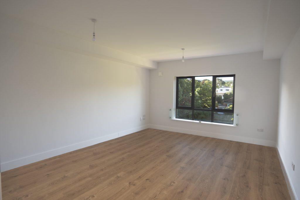 Stockwell Living Room