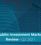 Dublin PRS Occupier Survey