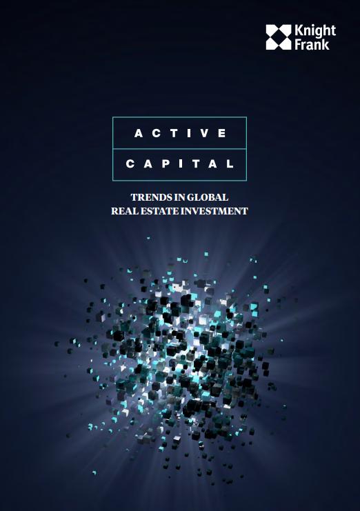 Active Capital 2021