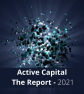Global Residential Cities Index – Q2 2021