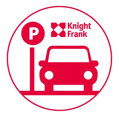 Car Parking Spaces, Percy Exchange, Dublin 4